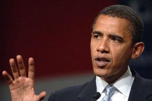 obama-invertira-20-millones-de-dolares-para-captar-voto-hispano
