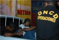 detienen-74-personas-y-desmantelan-41-puntos-en-operativos-antidrogas