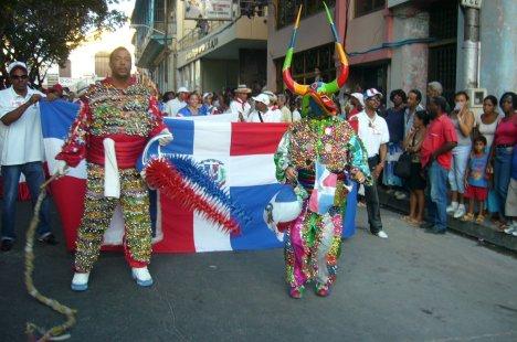 delegacion-dominicana