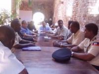 gobierno-haitiano-interesado-en-cooperacion-con-dominicana