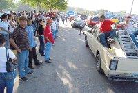 paro-afecta-a-cientos-de-personas-fenatrano-detiene-el-transporte