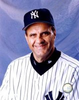 joe-torre-studio-portrait-photofile-photograph-c11794215