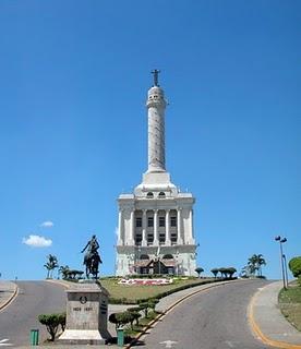 APEDI inconforme inversión Gobierno proyecta para Santiago en el 2011